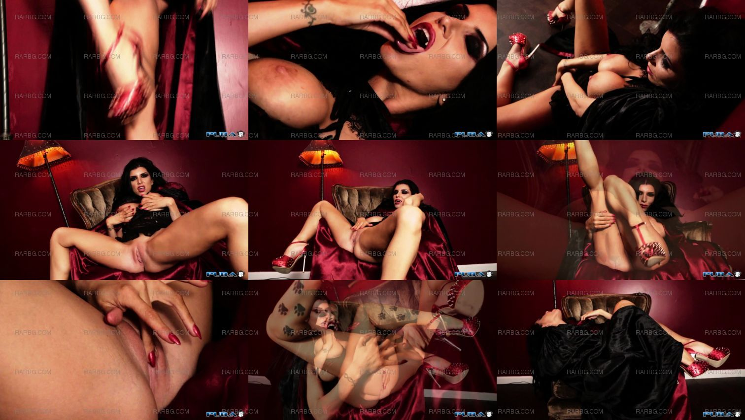 The xxx pictures of vampire porn videos