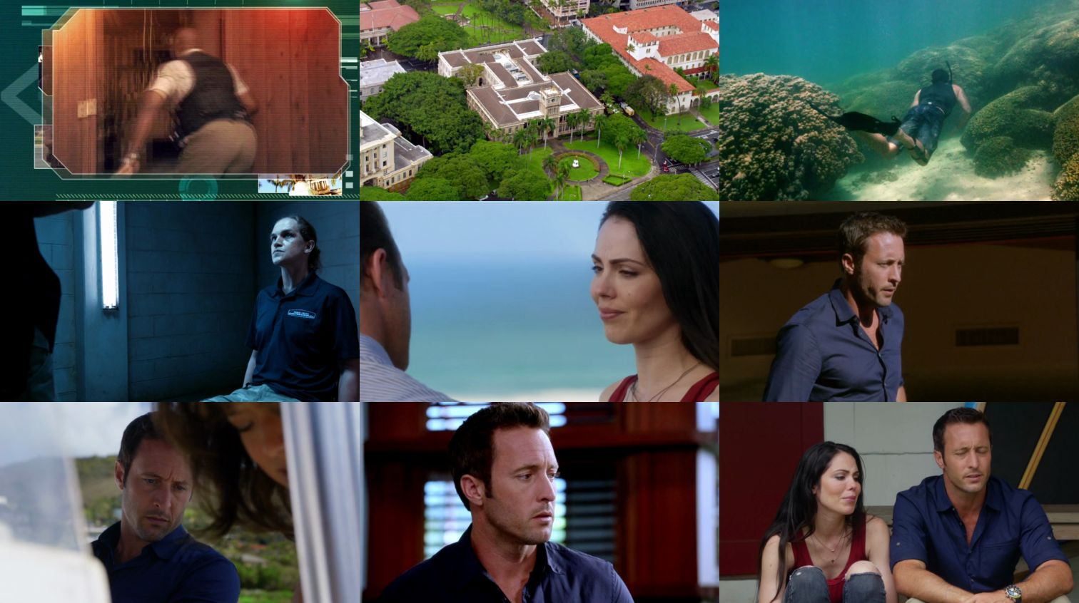 Hawaii Five-0 2010 S06E03 720p HDTV X264-DIMENSION