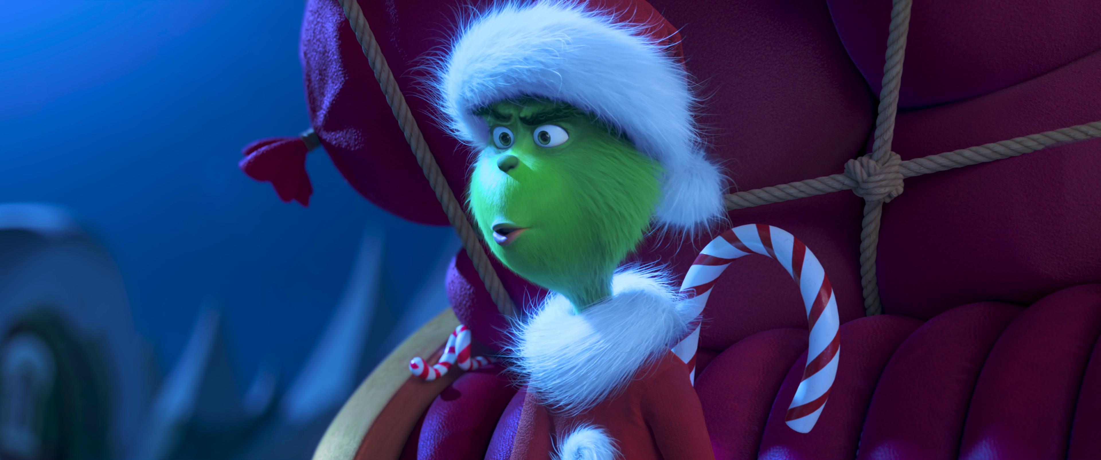 the grinch 2018 download 480p