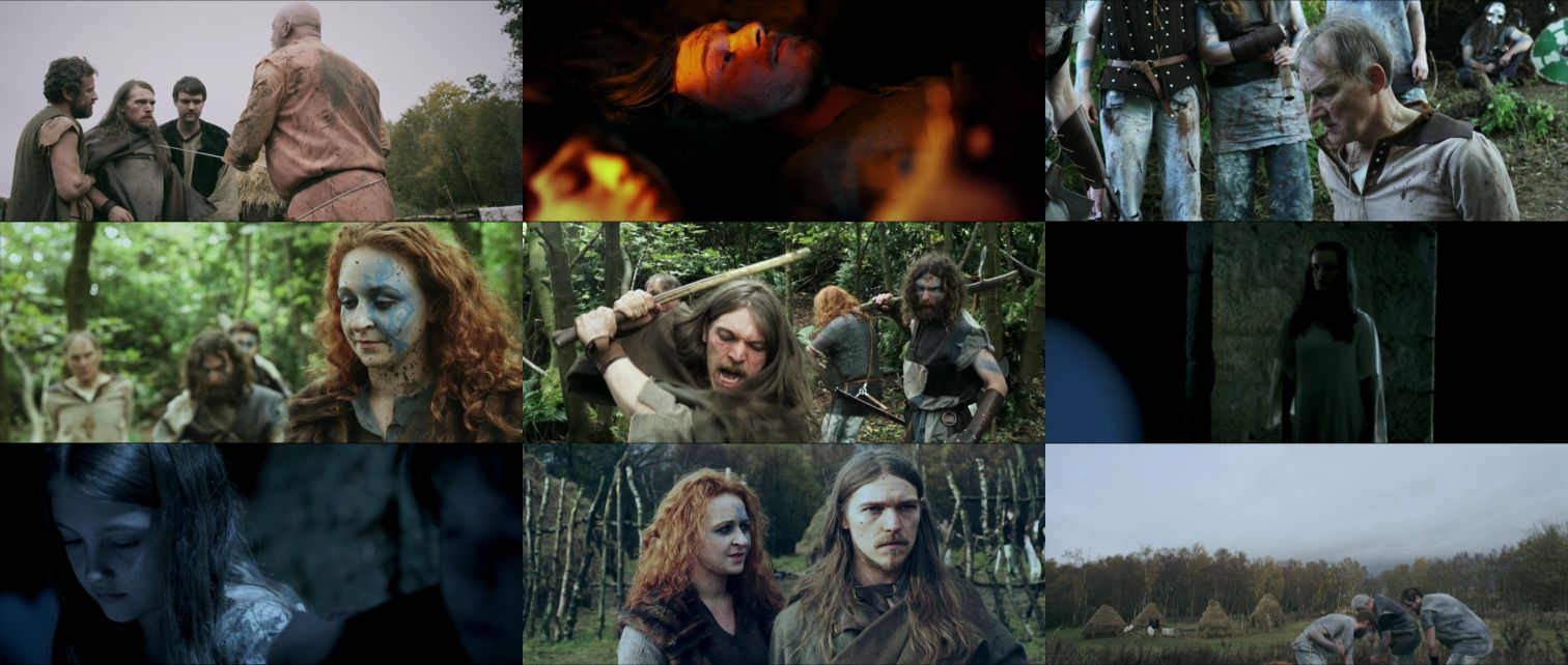 the gaelic king 2017 1080p web h264strife 187 download