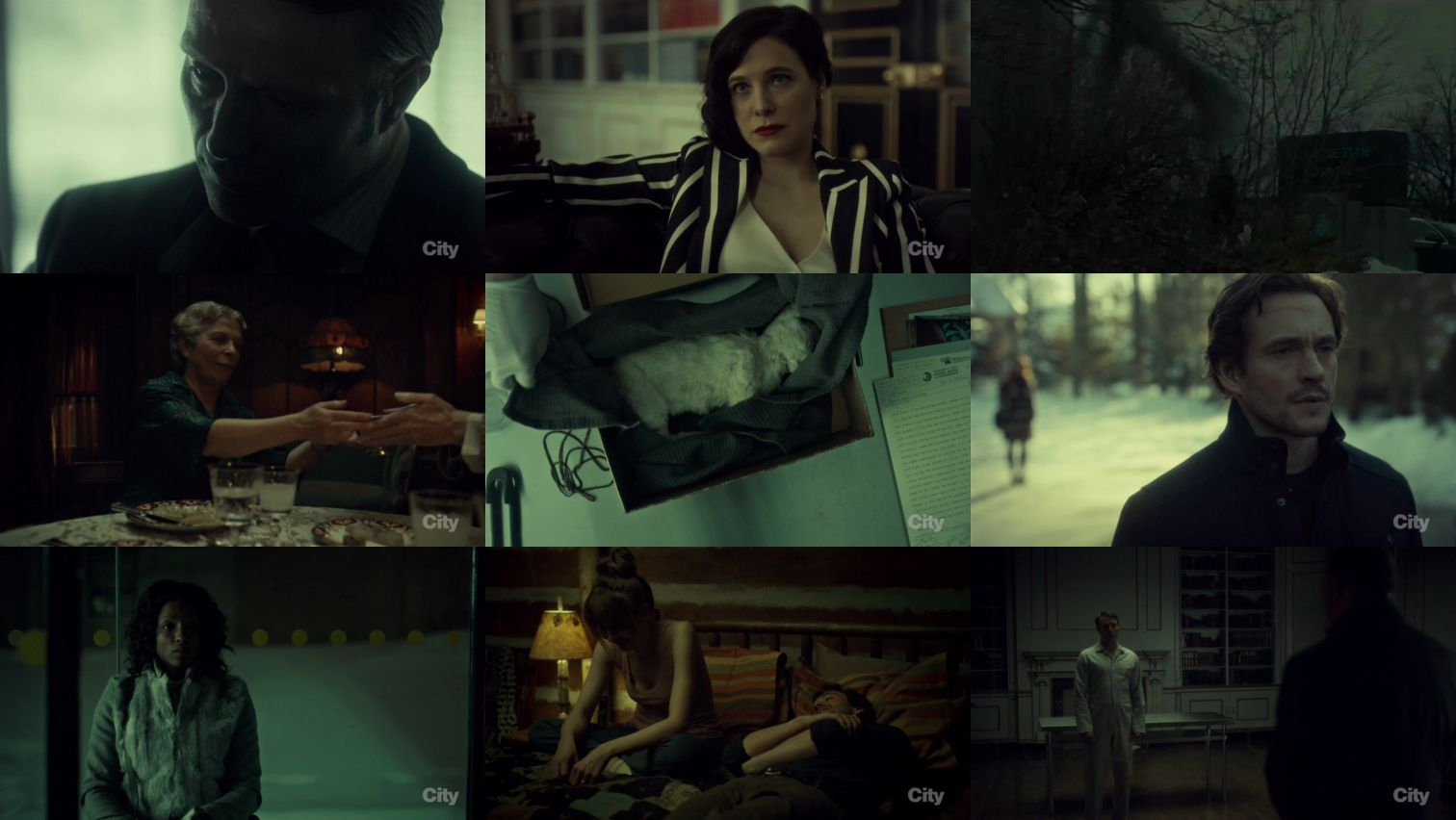 Hannibal S03E09 HDTV x264-KILLERS [MP4+ MKV 720P]