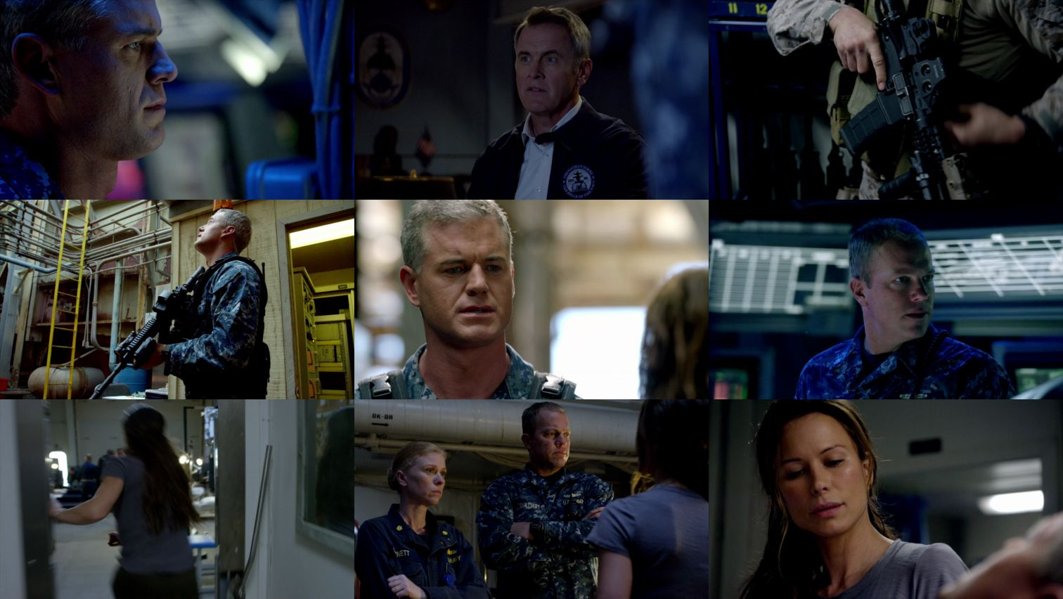 The Last Ship S02E11 720p HDTV X264-DIMENSION