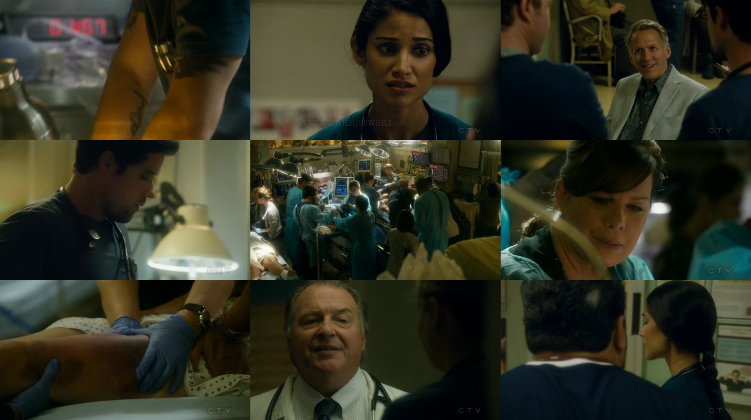 Code Black S01E08 720p HDTV X264-DIMENSION