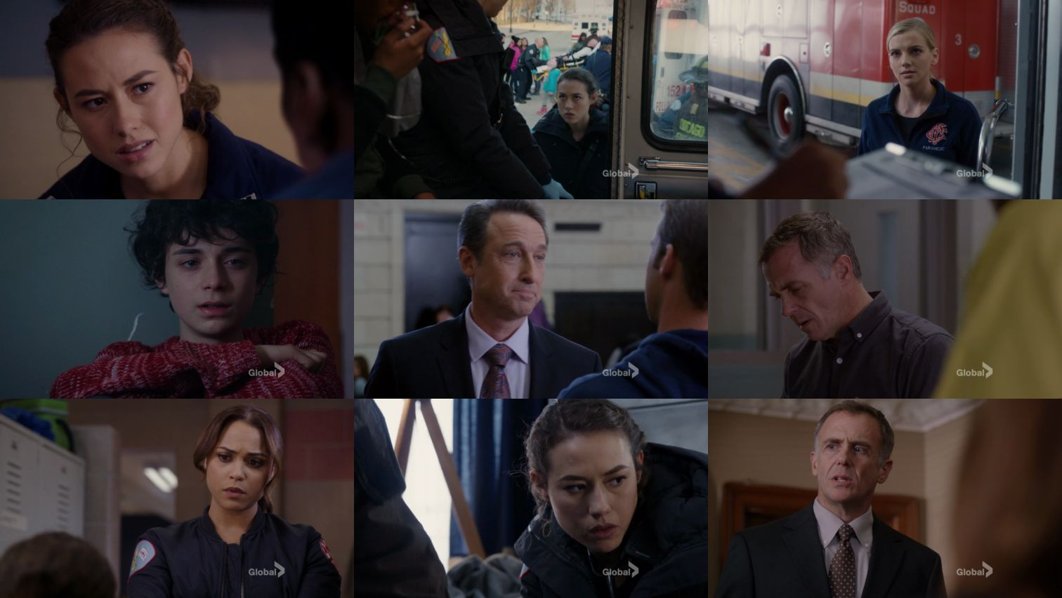 Chicago Fire S04E12 720p HDTV x264-KILLERS