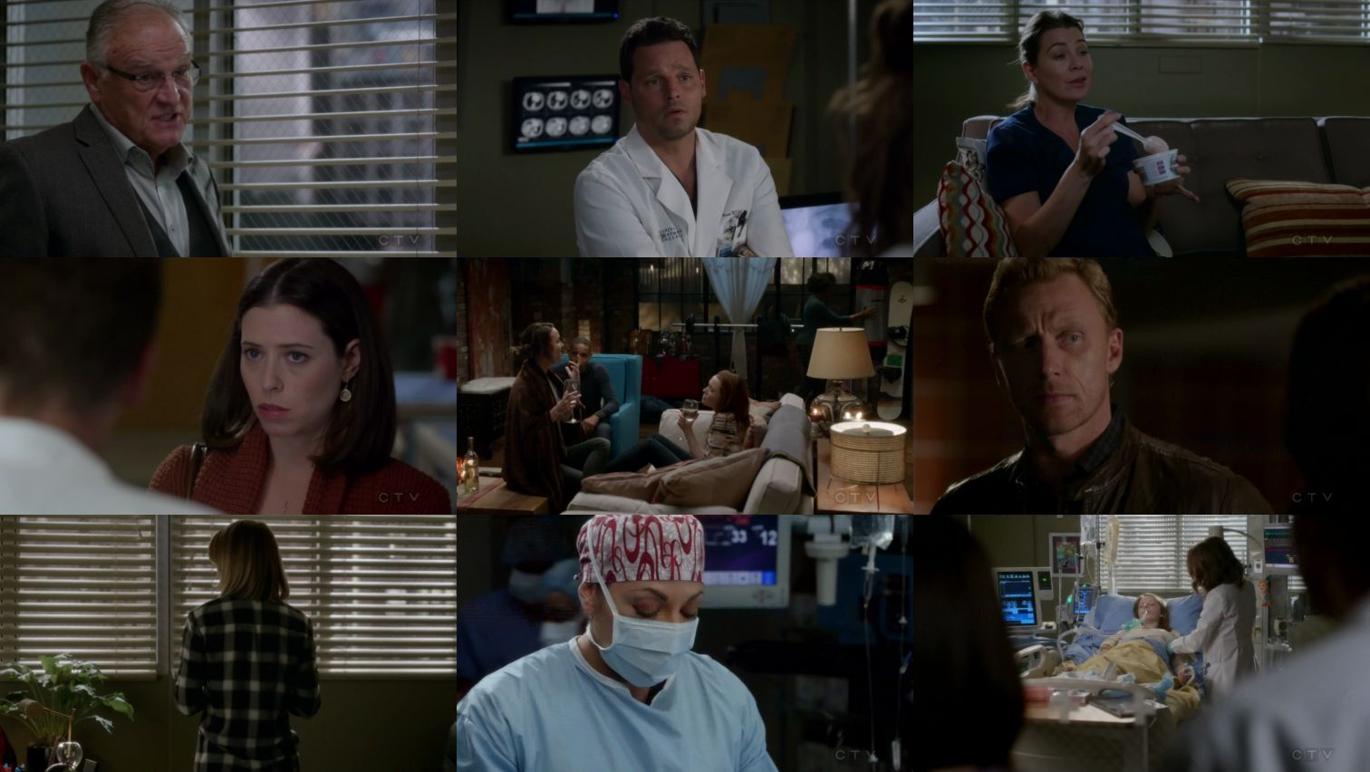 Greys Anatomy S12E10 HDTV x264-KILLERS