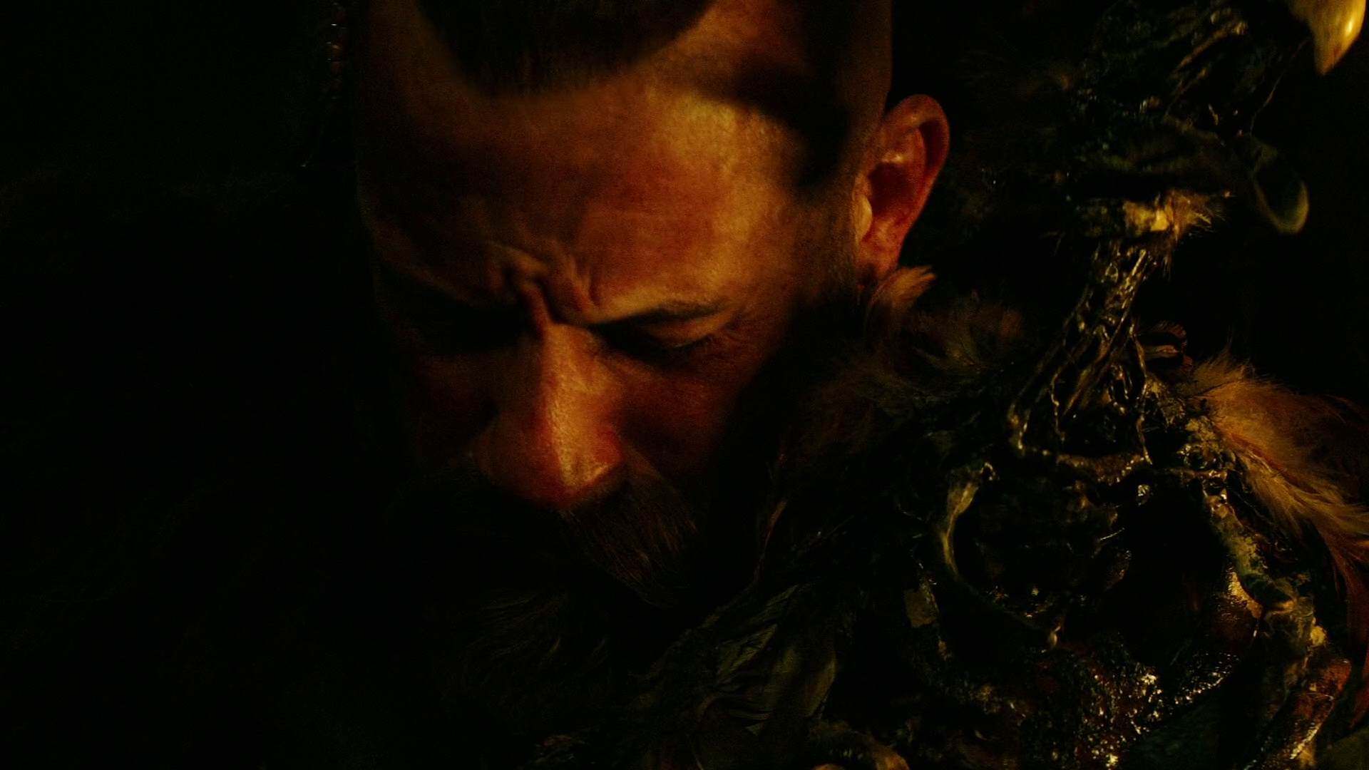 the last witch hunter 2015 1080p webdl aac20 h264