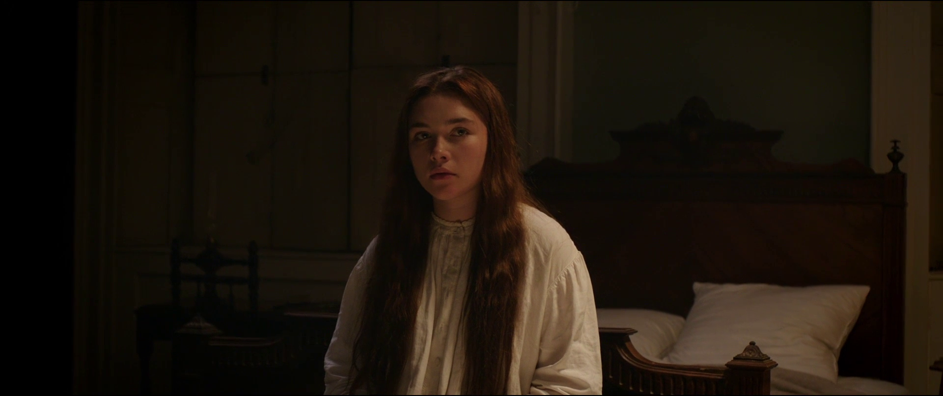 lady macbeth dramatic monologue The monologue i have chosen for lady macbeth is her famous scene after she has gone crazy it's the first scene of act 5 previously ross has told macduff about his family's murder and malcom encourages them all to overthrow macbeth.