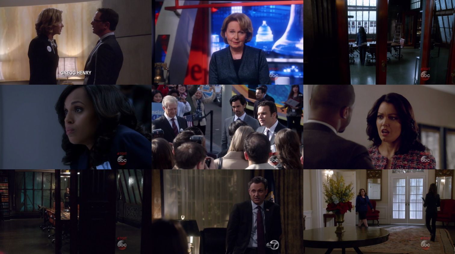 Scandal US S05E16 XviD-AFG