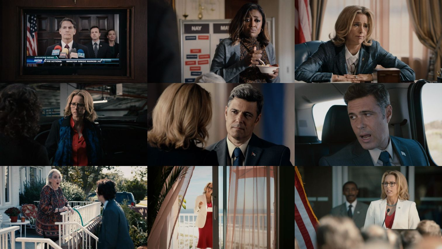 Madam Secretary S02E07 HDTV x264-LOL