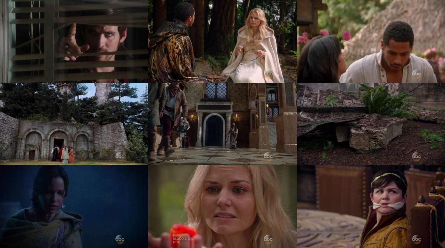 Once Upon A Time S05E07 720p HDTV x264-FLEET