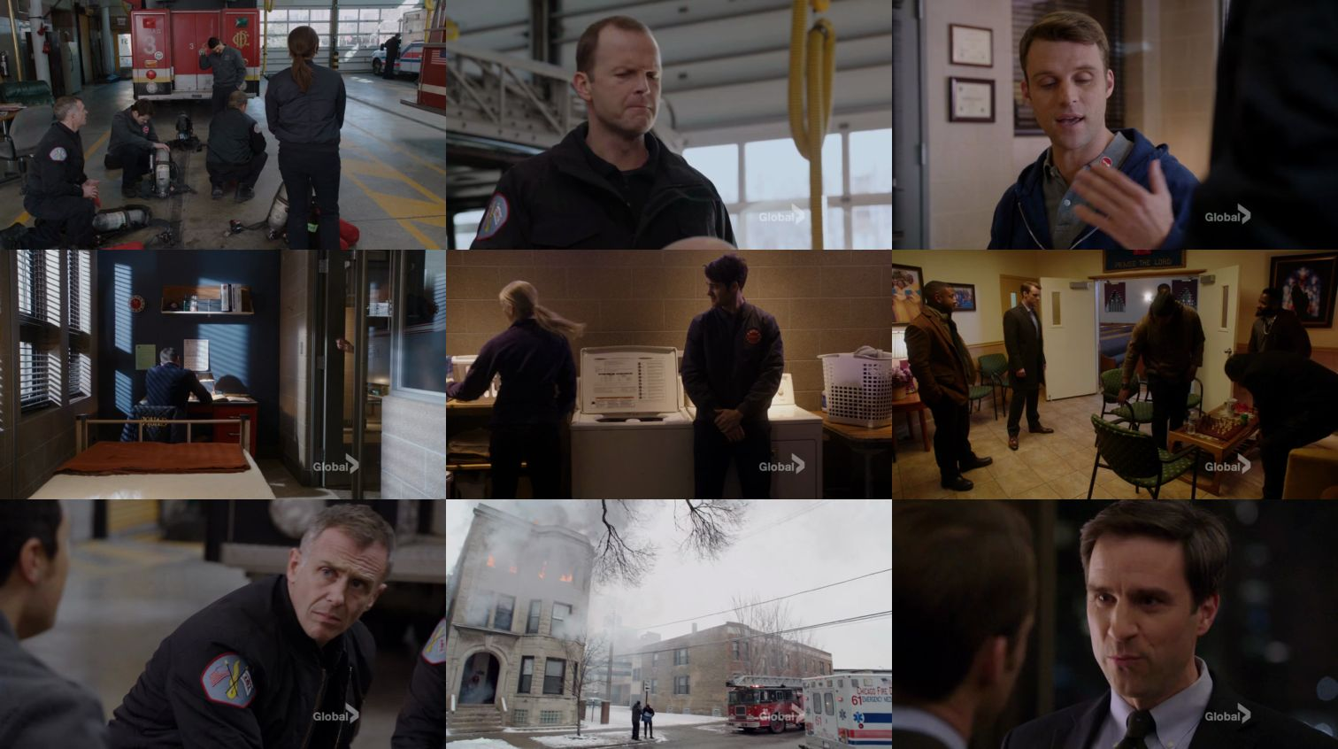 Chicago Fire S04E15 720p HDTV x264-KILLERS