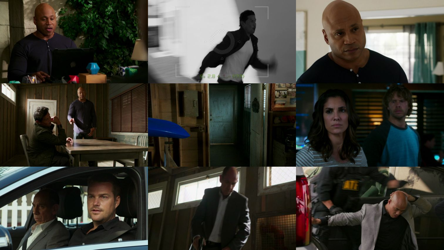 NCIS Los Angeles S07E06 720p HDTV X264-DIMENSION