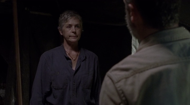 The Walking Dead (2010) S09E16 - the storm - WatchSoMuch