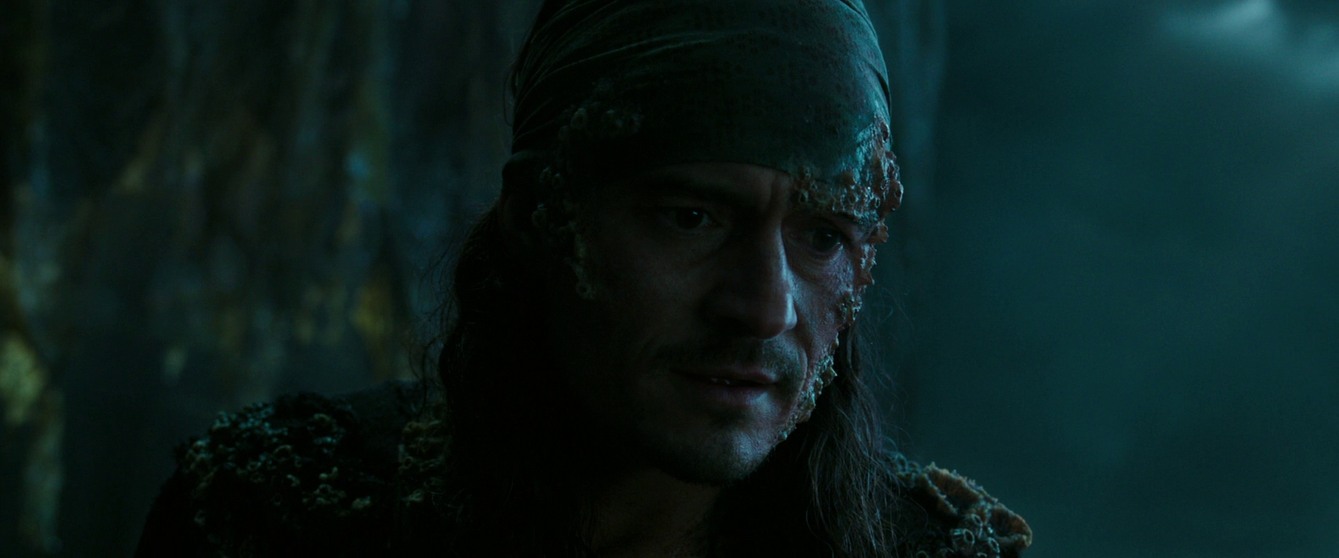 pirates of the caribbean 5 torrent download 1080p