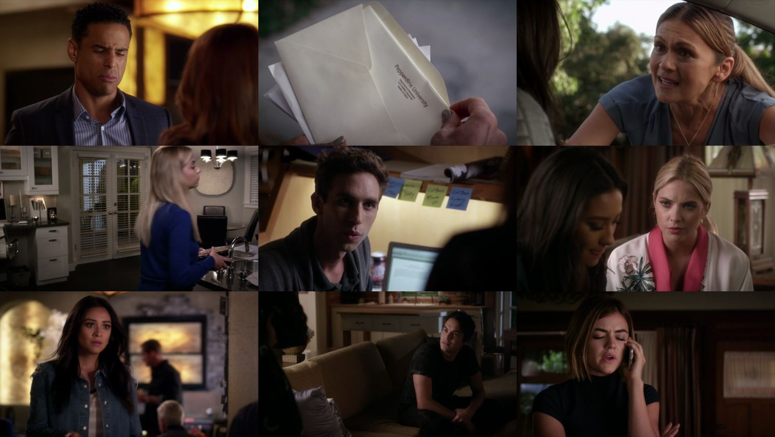 Pretty Little Liars S06E13 HDTV x264-LOL