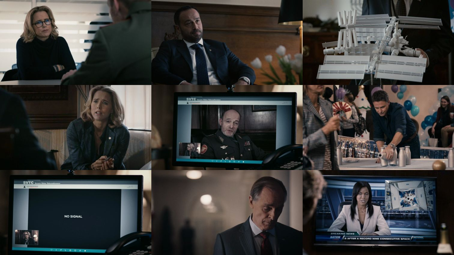 Madam Secretary S02E11 HDTV x264-LOL