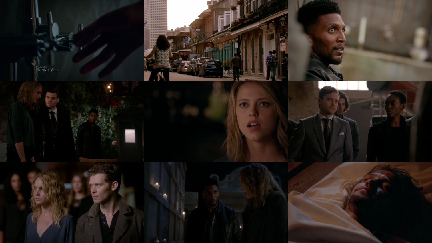 The Originals S03E10 HDTV x264-LOL